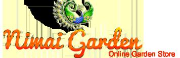 Nimai Garden